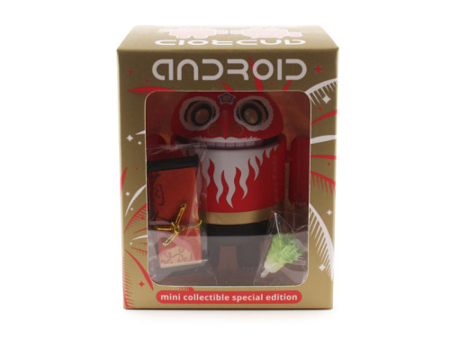 Android_ChineseLion_Box_800