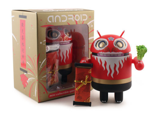 Android_ChineseLion_WithBox_800