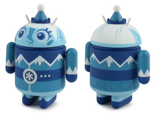 Android_FrankieFrost_3Quarter_800