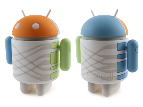 Android_Google_AnalyticsII_3Quarter_800