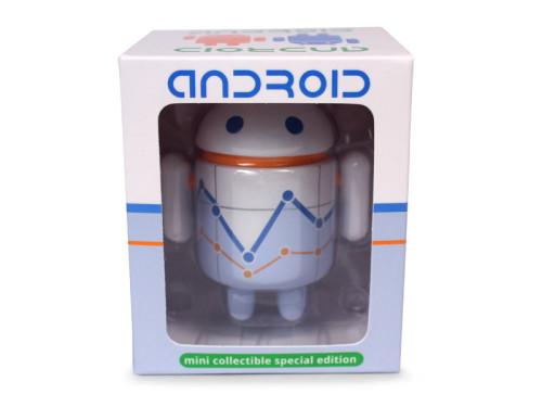 Android_Google_Charts_Box_800