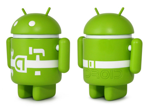 Android_Google_Developer_3Quarter_800