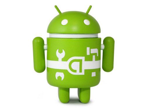Android_Google_Developer_Front_800