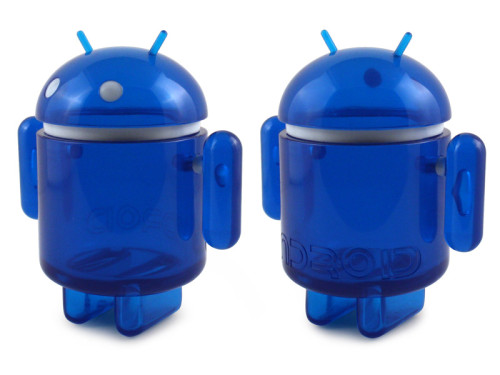 Android_Google_MWC_Blue_3Quarter_800