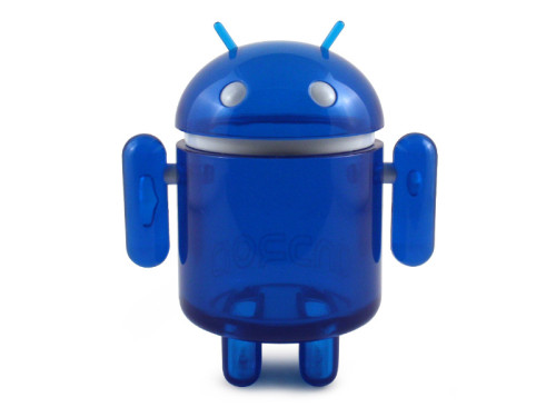 Android_Google_MWC_Blue_Front_800