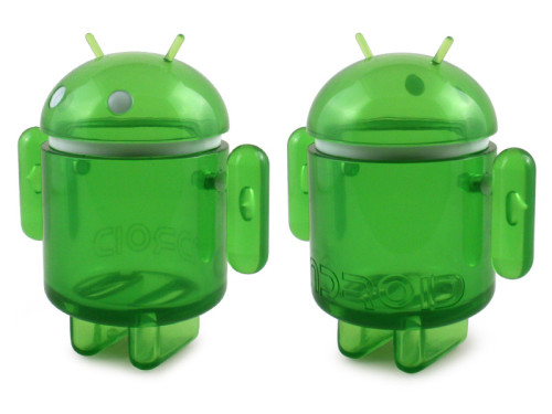 Android_Google_MWC_Green_3Quarter_800