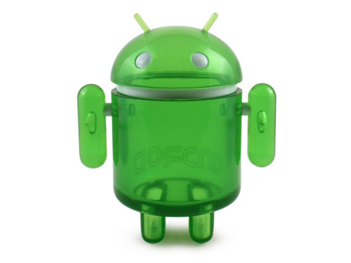 Android_Google_MWC_Green_Front_800