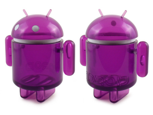 Android_Google_MWC_Purple_3Quarter_800