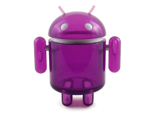 Android_Google_MWC_Purple_Front_800