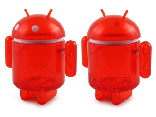 Android_Google_MWC_Red_3Quarter_800