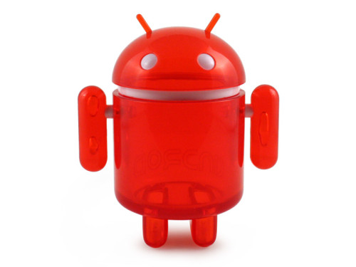 Android_Google_MWC_Red_Front_800