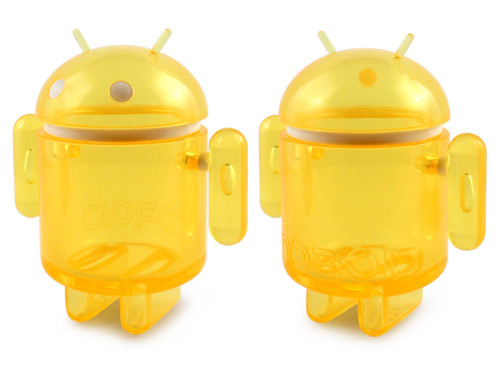 Android_Google_MWC_Yellow_3Quarter_800