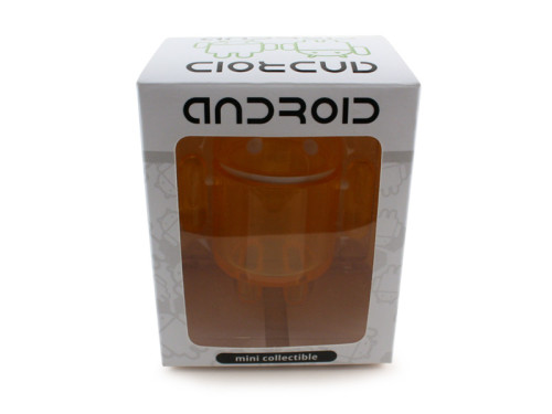 Android_Google_MWC_Yellow_Box_800