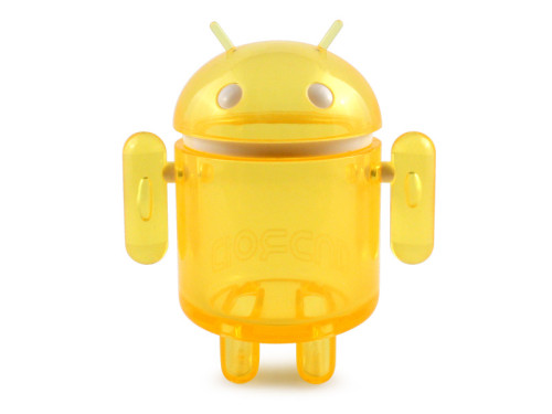 Android_Google_MWC_Yellow_Front_800