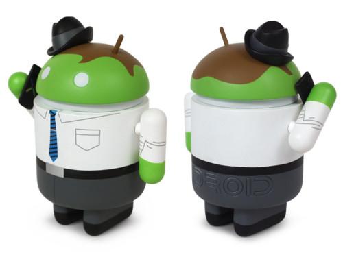 Android_Google_MadMen_800