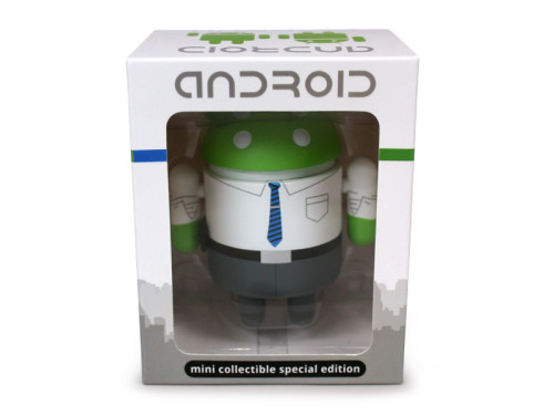 Android_Google_MadMen_Box_800