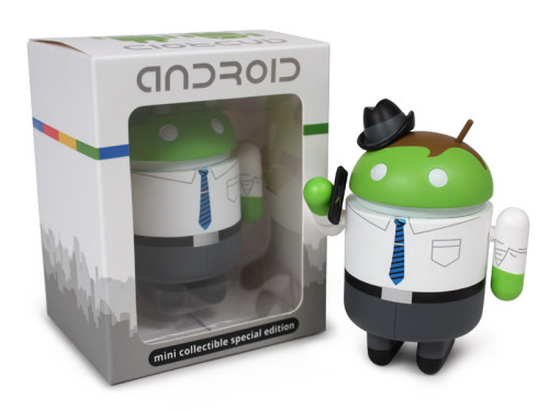 Android_Google_MadMen_FigureWithBox_800