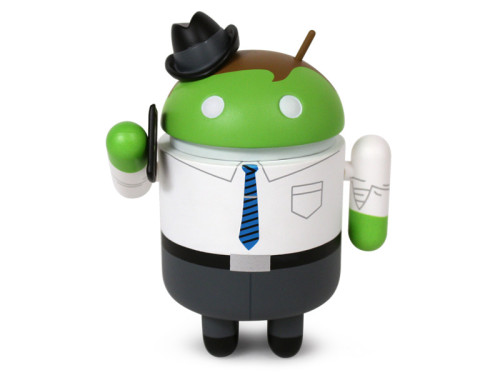 Android_Google_MadMen_Front_800