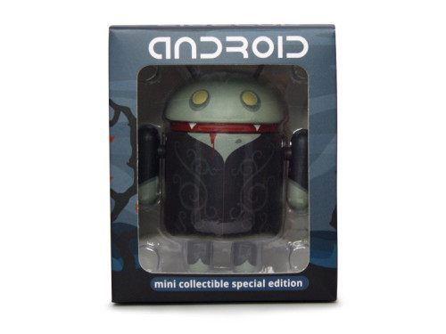 Android_HalloweenVampire_Box_800