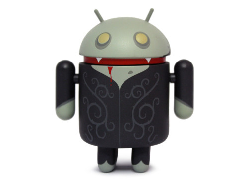 Android_HalloweenVampire_Front_800