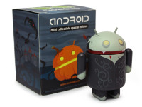 Android_HalloweenVampire_WithBox_800