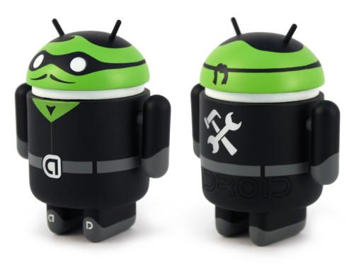 Android_HeroesVillains_HiddenTask_3Quarter_800