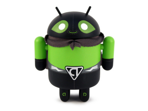 Android_HeroesVillains_Poderoso_Front_800
