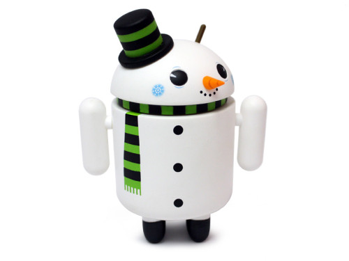 Android_HolidayFlakes_Front_800