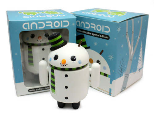 Android_HolidayFlakes_WithBox_800