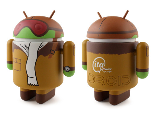 Android_ITA_Aviator_800