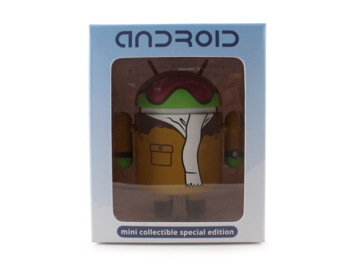 Android_ITA_Aviator_Box_800