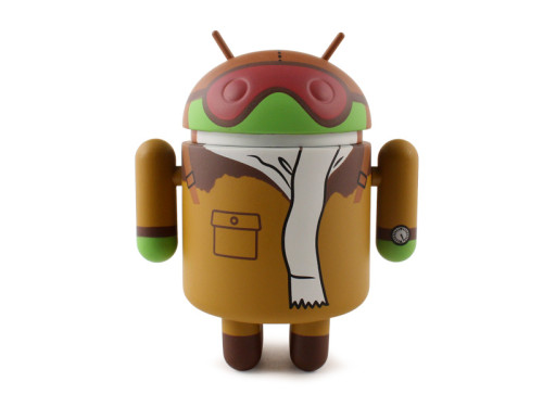 Android_ITA_Aviator_Front_800