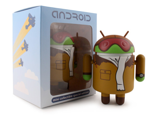 Android_ITA_Aviator_WithBox_800