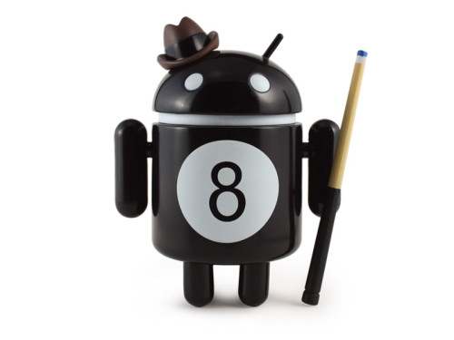 Android_S3_8Ball_Front_800