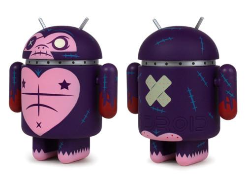 Android_S3_Ape_3Quarter_800