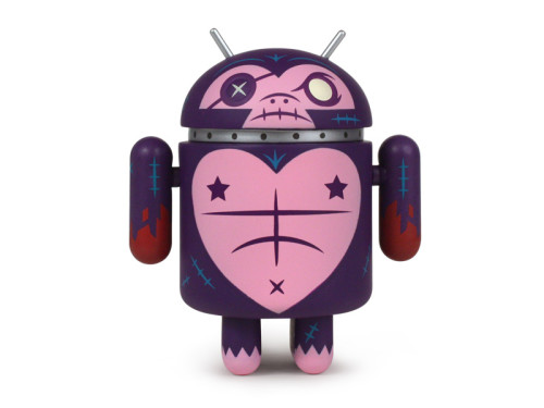 Android_S3_Ape_Front_800