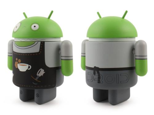 Android_S3_Barista_3Quarter_800