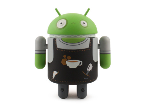 Android_S3_Barista_Front_800