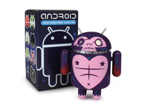 Android_S3_BlindBox_Ape_800