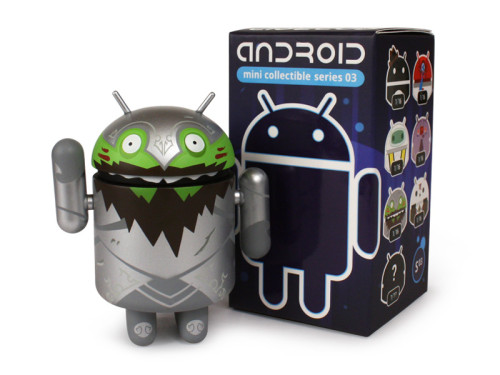 Android_S3_BlindBox_Knightly_800