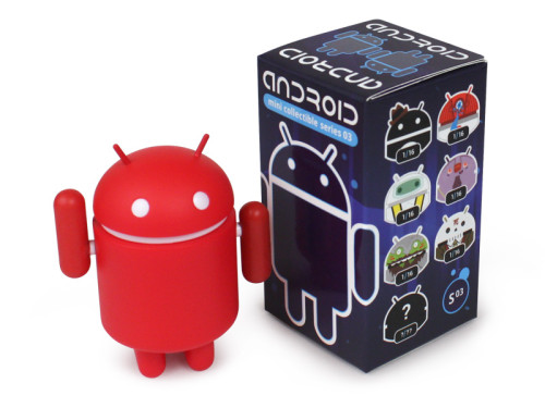 Android_S3_BlindBox_Red_800