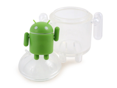 Android_S3_ClearAndroid_Open_800