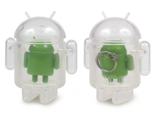 Android_S3_Clear_3Quarter_800