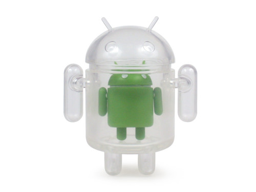Android_S3_Clear_Front_800