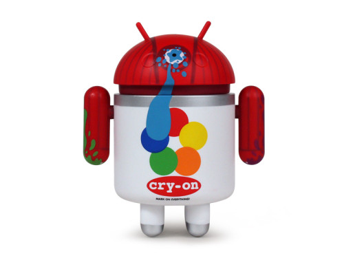 Android_S3_Cryon_Front_800