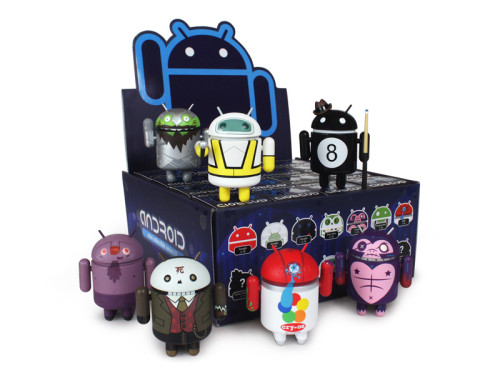 Android_S3_DisplayCase2_800