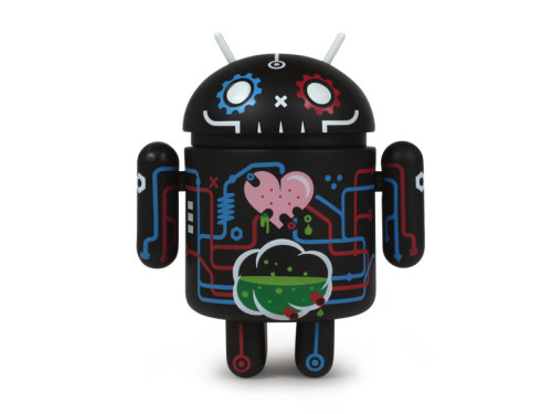 Android_S3_InnerWorkings_Front_800