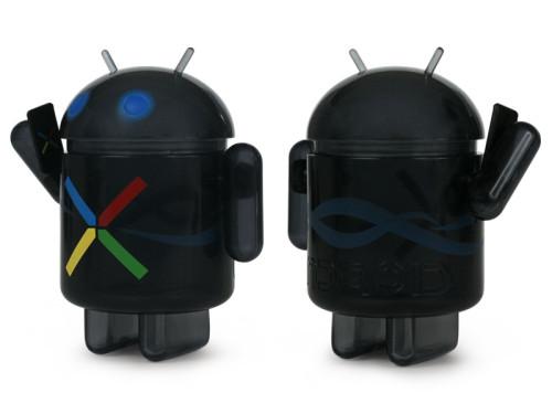 Android_S3_Nexus_3Quarter_800