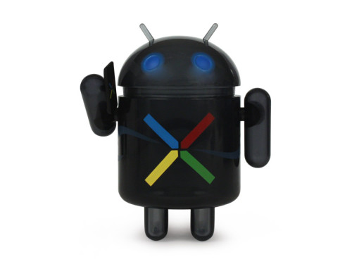 Android_S3_Nexus_Front_800