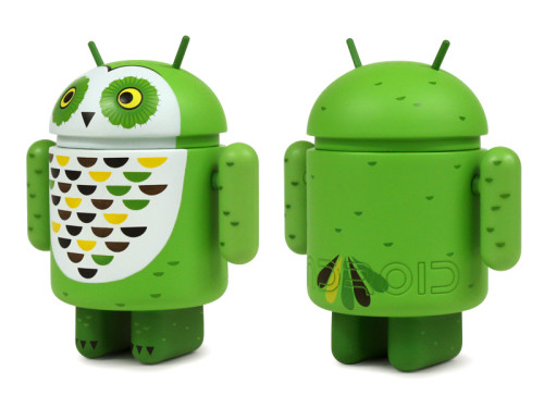 Android_S3_Owl_3Quarter_800